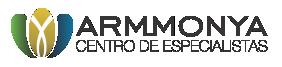 Armmonya
